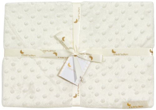 INTERBABY 0881--05 - MANTA  0 80 X 1 10 M  COLOR BEIGE