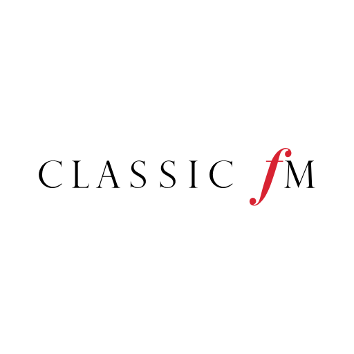 classic fm dating cost
