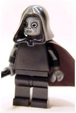 Lego Harry Potter – – – Figurine de Femmegemorts avec capuche noire | De Première Qualité  f4198f