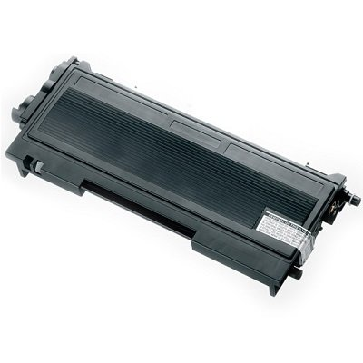 Toner compatibile per brother tn-2000 / dcp-7010 / dcp-7010l / dcp-7020 / dcp-7025 / fax 2820 / fax 2825 / fax 2875 / fax 2920 / hl-2020 / hl-2030 / hl-2040 / hl-2040n / hl-2050 / hl-2070 / hl-2070n / mfc-2440c / mfc-7225n / mfc-7420 / mfc-7820 / mfc-7820n da 2500 copie