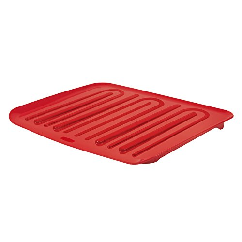 Rubbermaid LARGE DRAINER AWAY**