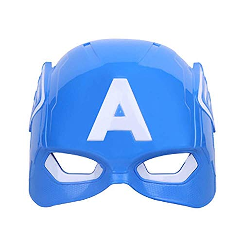 Kostüm Erwachsenen Der Königin Schwerter Für - Maske Captain Flash Schwert Laserschwert Kinderschwert Glow Music Shield Sword Boy Weapon Props