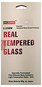 Generic Tempered Glass for Lenovo A369I