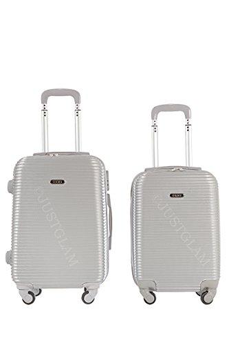 valise-bagage-cabine-55cm-trolley-abs-ultra-lger-4-roues-pour-voler-avec-easyjet-ryanair-art-1165-gr
