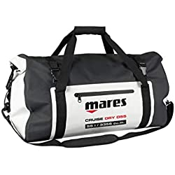 Mares SAC DRY MD55 55L