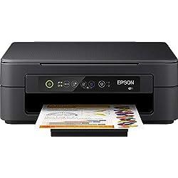 Epson Expression Home XP 2100 Imprimante/Jet d'encre/