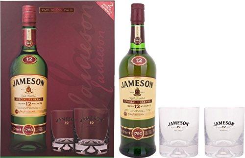jameson-12-years-old-special-reserve-1780-irish-whiskey-gb-mit-2-glasern-40-vol-07-l