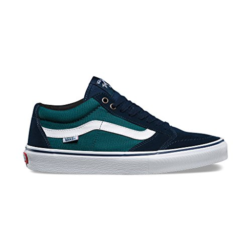 zapatillas-vans-tnt-sg-dress-blue-nv-gn-445-11