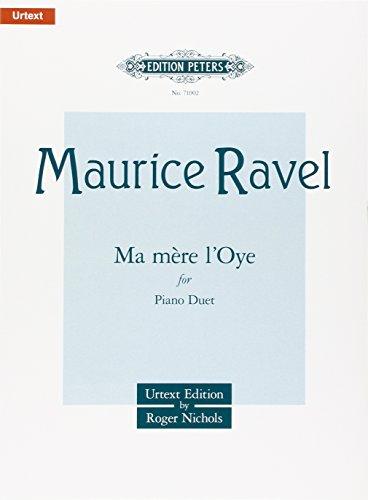 ma-mere-loye-5-pieces-enfantines-pour-mimie-et-jean-godebski-fur-klavier-vierhandig