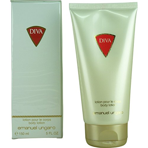 diva-by-emanuel-ungaro-body-lotion-150ml