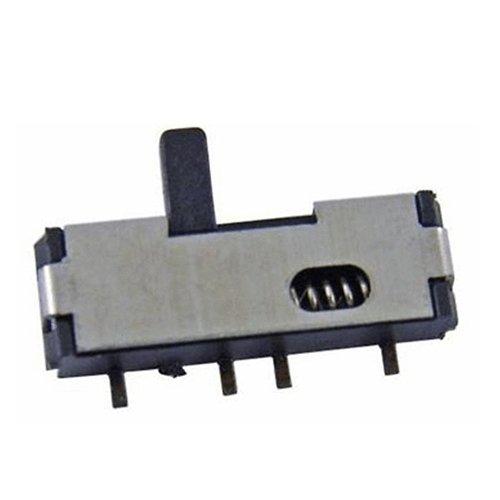 (BisLinks® Ersatz Leistung Switch für Nintendo DS NDS Lite DSL Schneller Versand)