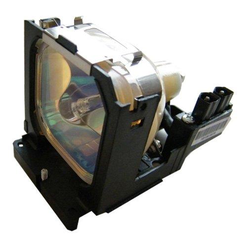 phrog7-lampara-de-proyector-para-sanyo-poa-lmp86-sanyo-plv-3-plv-z1x-plv-z3