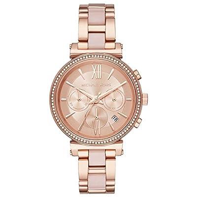 Reloj Michael Kors para Mujer MK6560