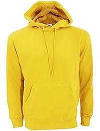 Suchergebnis auf Amazon.de für  Gelb - Pullover, Strickjacken ... f6f6488cd8