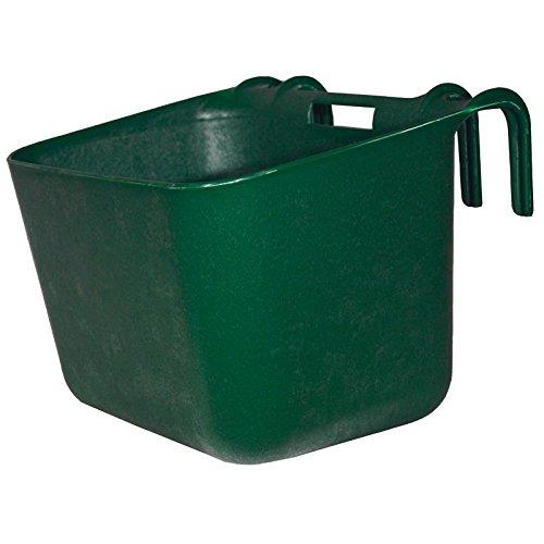 Lister 30-0144350 Trog Kunststoff-Einhängetrog 30 l