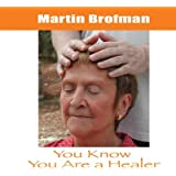 You Know You Are a Healer (CD-Audio) - Common