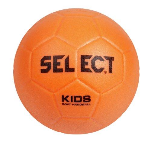 Select Soft Handball Kids Soft Handball