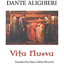 VITA NUOVA (European Writers)