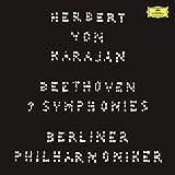 DG 120 ? 9  Symphonies Vinyl Art Edition (Ltd.) [Vinyl LP] -