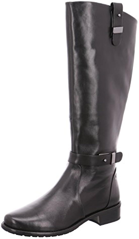 GERRY WEBER Shoes Calla 06 G84106-MI24-100 2018 Letztes Modell  Mode Schuhe Billig Online-Verkauf