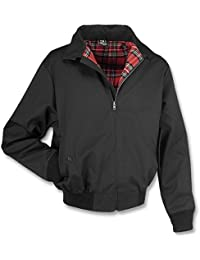 BRANDIT Lord Canterbury Harrington Jacke B-3111