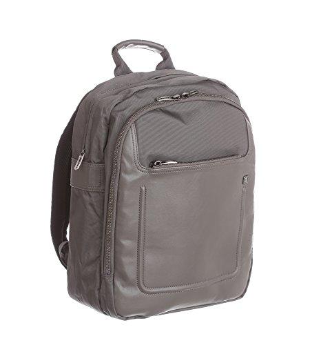 roncato-zaino-mochila-escolar-gris-antracite