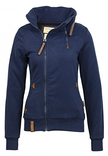 naketano-female-zipped-jacket-hamza-bau-ma-iii-dark-blue-l
