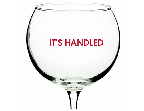 its-handled-wine-glass-inspired-by-olivia-pope-on-scandal