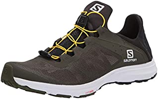 SALOMON AMPHIB BOLD Spor Ayakkabılar Erkek