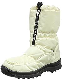 Romika Damen Colorado 118 Schneestiefel