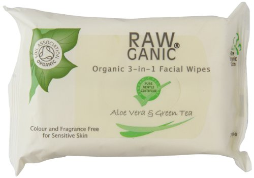 raw-organic-toning-cleansing-and-moisturising-pack-of-25-facial-wipes