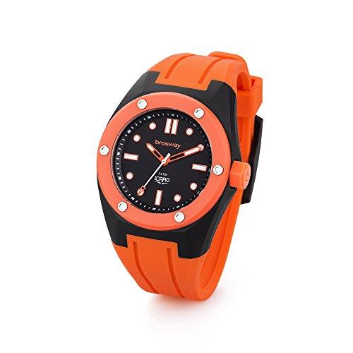 Reloj BROSWAY ICARO WIC06