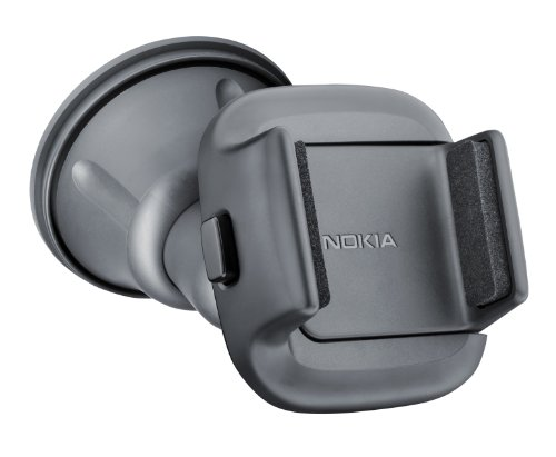 Nokia CR-114 + HH-20 Universeller Gerätehalter