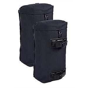 41i3Rz57 HL. SS300  - Berghaus Mmps Side Pockets Pockets II-Black