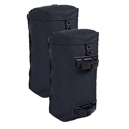 41i3Rz57 HL. SS500  - Berghaus Mmps Side Pockets Pockets II–Black