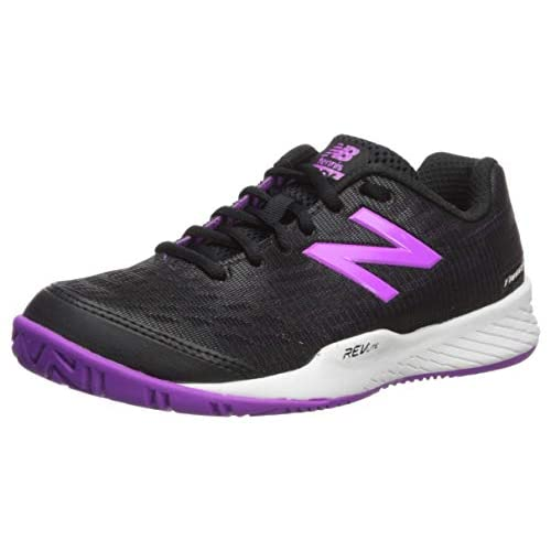 41i3SB8XIdL. SS500  - New Balance Women's 896 Tennis Shoes