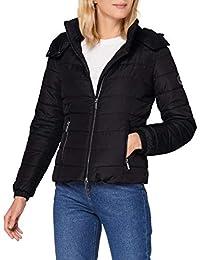ARMANI EXCHANGE Jacket Giacca Donna