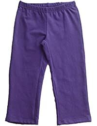 losan - pantalones - para niña