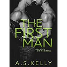 The First Man (From Connemara With Love Vol. 2)