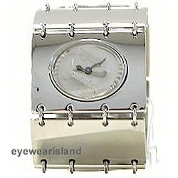 Reloj - Roberto Cavalli - Para - 7253190515