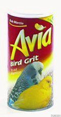 2xbob-martin-avia-bird-grit-500g