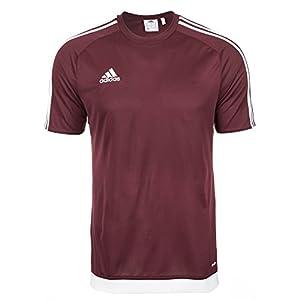 adidas Estro 15 JSY – Camiseta para hombre