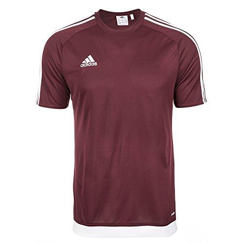adidas Men's Football Jersey Estro 15