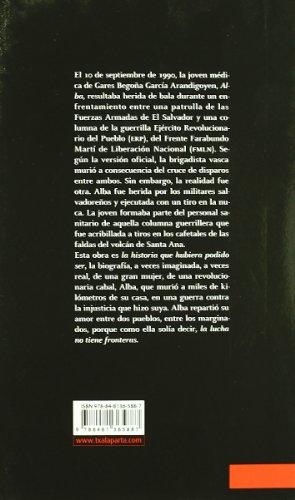 Descargar libros ¡como no quererte, Alba! (Orreaga) pdf gratis completos en español leer libros online descarga y lee libros gratis
