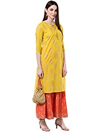 c6bf2c7e1 Amazon.in: Sharara - Salwar Suits / Ethnic Wear: Clothing & Accessories