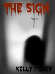 The Sign (The Last Resort Series #3) (English Edition)