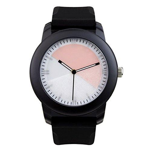 relojes-gradiente-del-copo-de-nieve-helado-de-diseo-creativo-reloj-caracterstica-brisa-rosa
