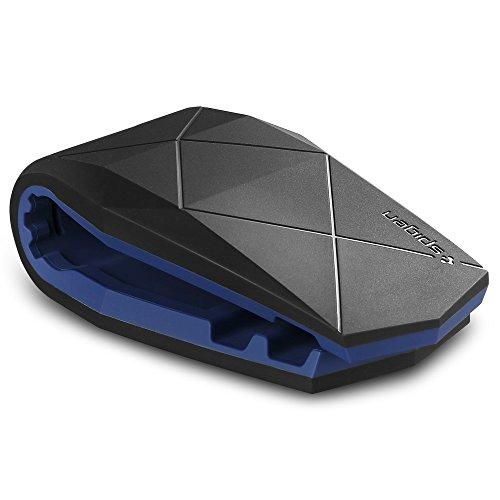 Spigen SGP11359 Stealth Universal Car Holder Cradle for Smartphones