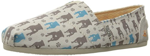 bobs-from-skechers-womens-plush-gentle-giant-flat-pitbull-natural-85-m-us