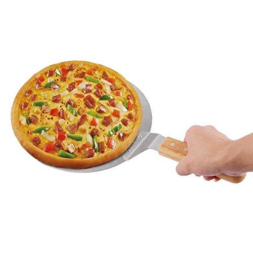 Pizzaschieber 31